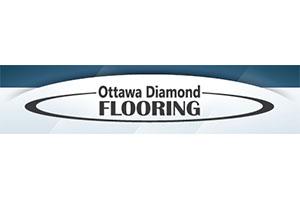 Barrhaven Flooring and Carpeting - Ottawa Diamond Flooring