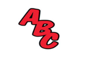 Barrhaven Heating Air Conditioning Cooling HVAC - ABC Heating and Cooling