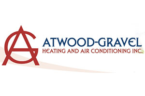 Barrhaven Heating Air Conditioning Cooling HVAC - Atwood Gravel