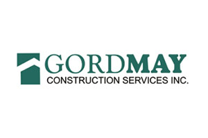 Barrhaven Home Renovations - Gord May Construction Services Renovations
