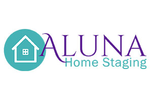 Barrhaven Home Staging and Interior Decorating - Aluna Home Staging