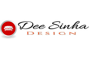 Barrhaven Home Staging and Interior Decorating - Dee Sinha Design