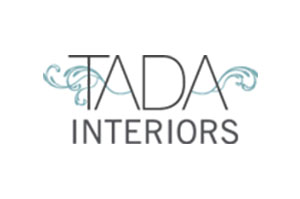 Barrhaven Home Staging and Interior Decorating - TaDa Interiors
