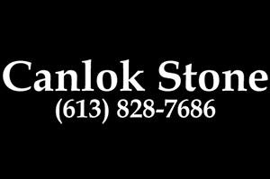 Barrhaven Interlock and Stonework - CanLok Stone
