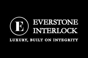 Barrhaven Interlock and Stonework - Everstone Interlock