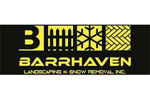 Barrhaven Landscaping Services - Barrhaven Landscaping