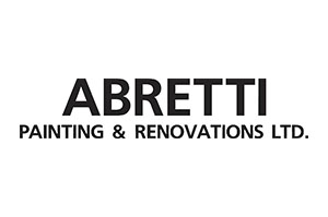 Barrhaven Painters - Abretti Painting and Renovations