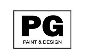 Barrhaven Painters - PG Paint and Design
