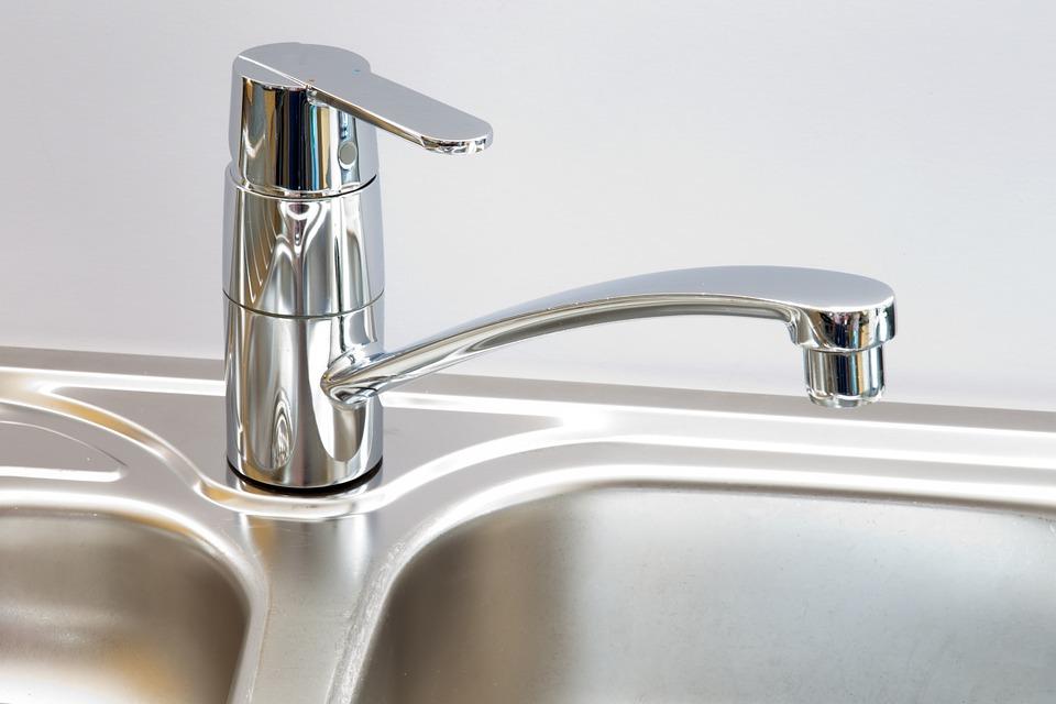Barrhaven Plumbing Plumber Bathroom Kitchen Renovation