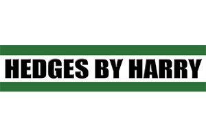 Barrhaven Property Maintenance - Hedges by Harry