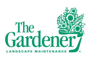 Barrhaven Property Maintenance - Hire The Gardener Barrhaven Nepean