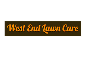 Barrhaven Property Maintenance - West End Lawn Care and Hedge Triming