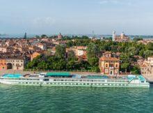Barrhaven Travel and Cruise Center - European River Cruise