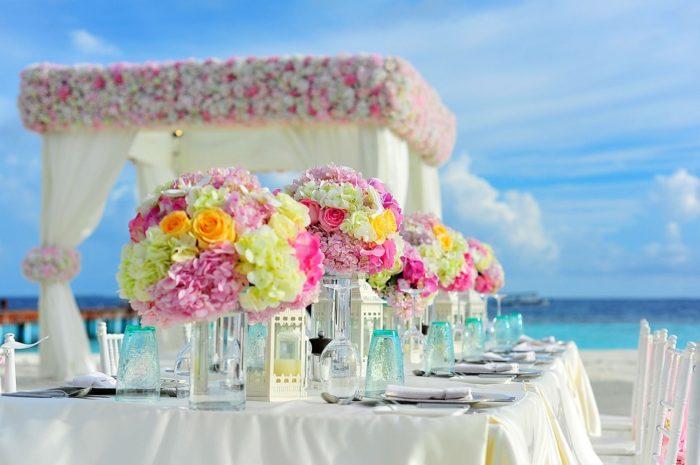 Barrhaven Travel and Cruise Center - Destination Weddings