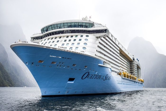 Barrhaven Travel and Cruise Center - cruise ship vacations