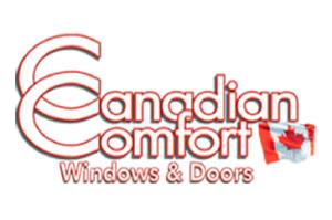Barrhaven Windows and Doors - Canadian Comfort Windows and Doors