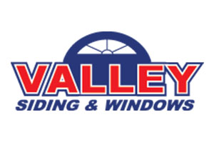 Barrhaven Windows and Doors - Valley Siding and Windows
