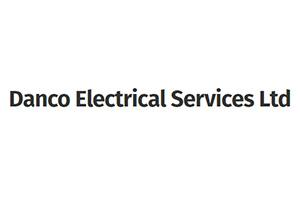 Danco Electrical Services Barrhaven