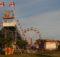 Barrhaven Canada Day Celebrations