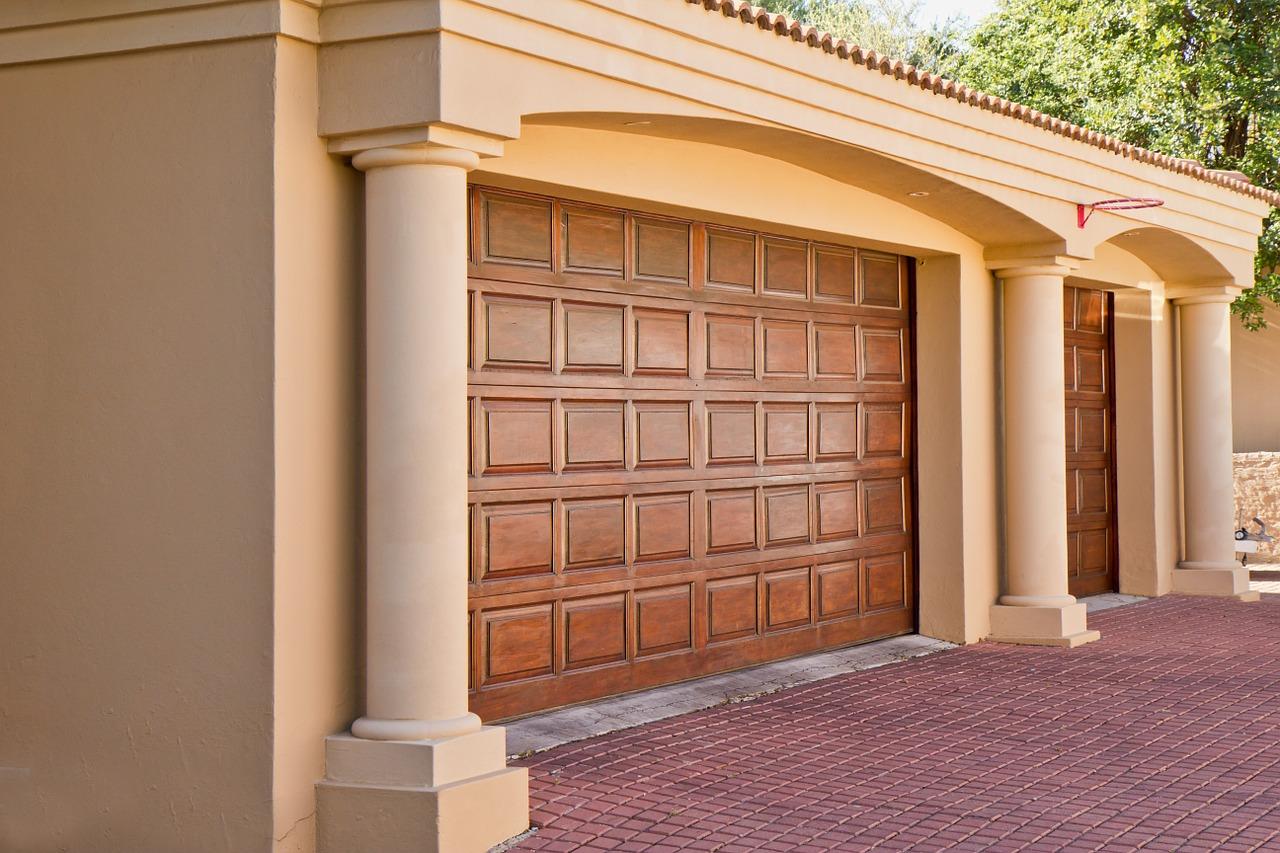 barrhaven garage door repair and installation