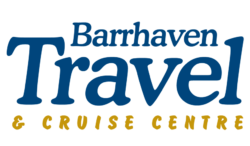 Barrhaven Travel & Cruise Centre