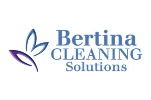 Barrhaven Home Cleaning - Bertina Cleaning Solutions