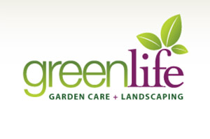 Barrhaven Landscaping - GreenLife Garden Care and Landscaping