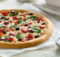 Barrhaven Panago Pizza