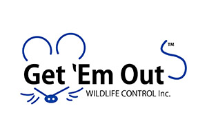 Barrhaven Wildlife and Animal Control Services - Get Em Out