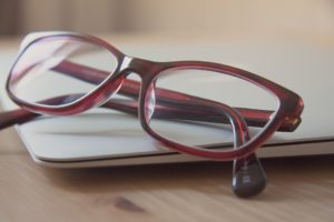 Barrhaven eyeglasses eye exam optician