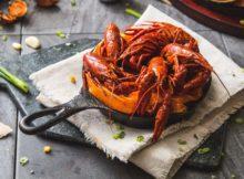 captains boil nepean ottawa barrhaven seafood cajun dining