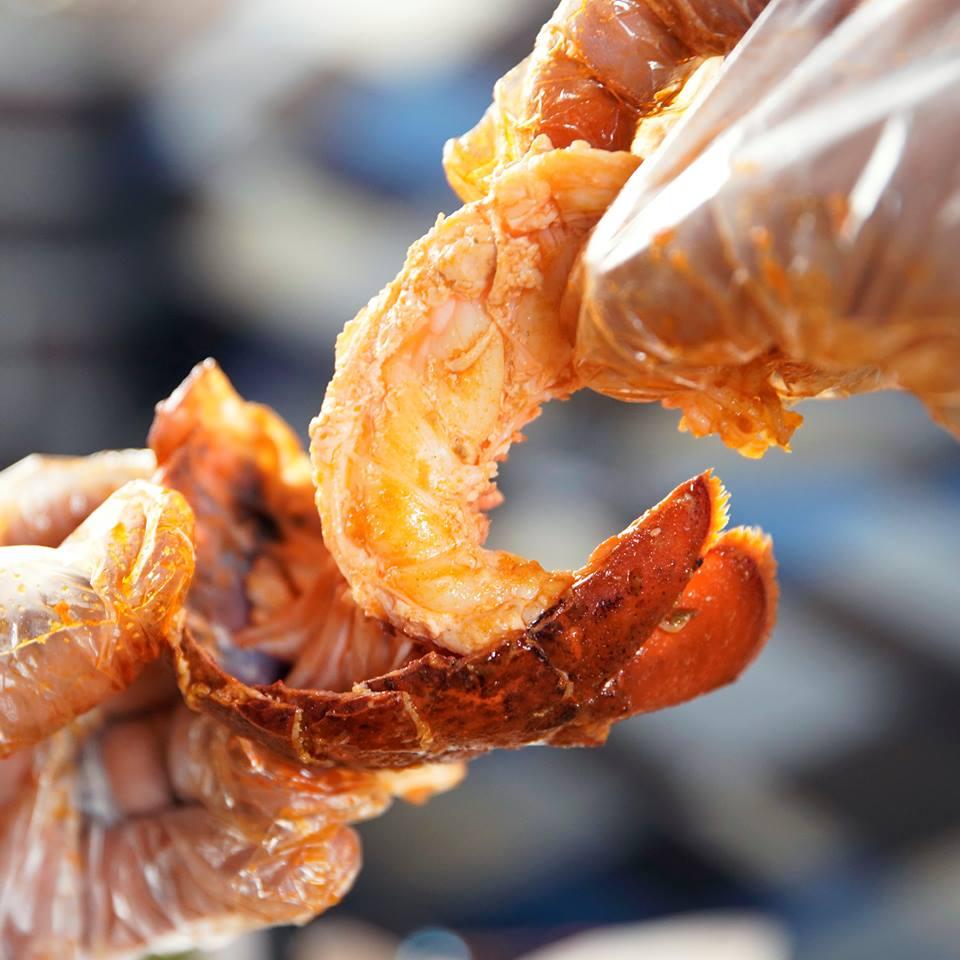 captains boil nepean ottawa barrhaven seafood restaurant