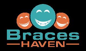 Braces Haven Barrhaven Ottawa