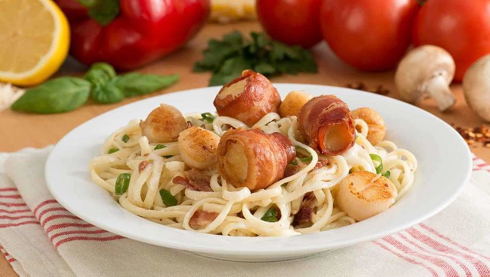 East Side Marios Barrhaven Italian Pasta Family Restaurant
