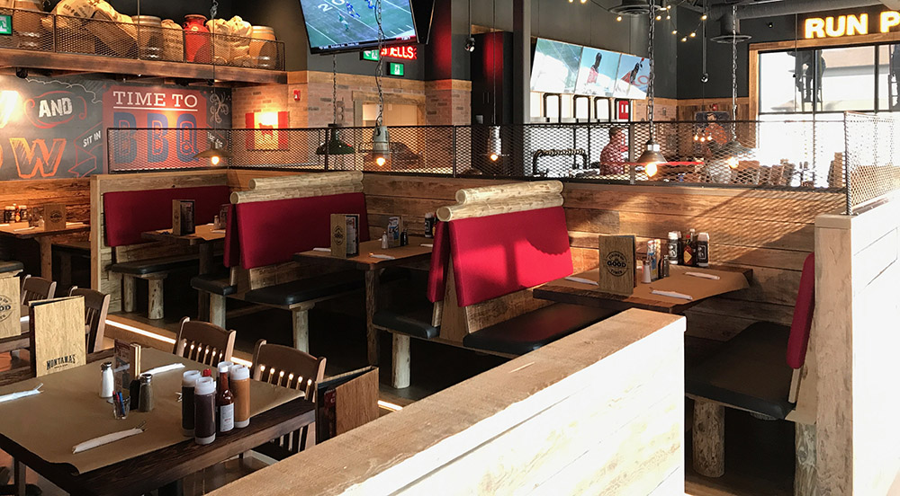 Montana s and east side marios bring exciting new dining