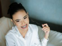 barrhaven orthodontist braces