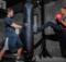 9Round Fitness Club Barrhaven Ontario