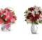 Barrhaven Florist Flowers Gift Shop
