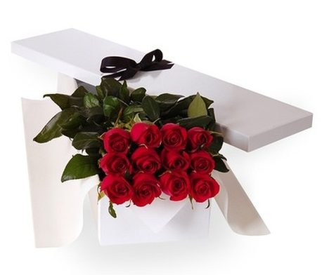 Barrhaven Florist Valentines Day Flowers Greenbank Flowers and Gifts