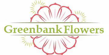 Greenbank Flowers and Gifts Barrhaven Florist