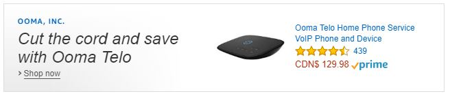 OOMA Review