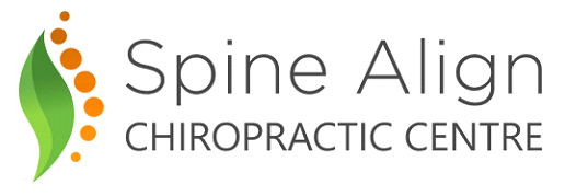 Barrhaven Chiropractic Adjustments Acupuncture Custom Orthotics Registered Massage Therapy