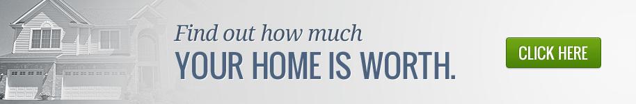 barrhaven real estate home value