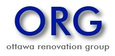 Ottawa Renovation Group - Barrhaven