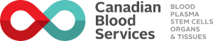 Barrhaven Blood Donor Clinic