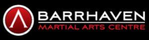 Barrhaven Martial Arts Centre