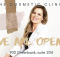 Barrhaven Ottawa Cosmetic Injection Clinic Now Open
