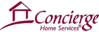 Barrhaven Home Cleaning Service