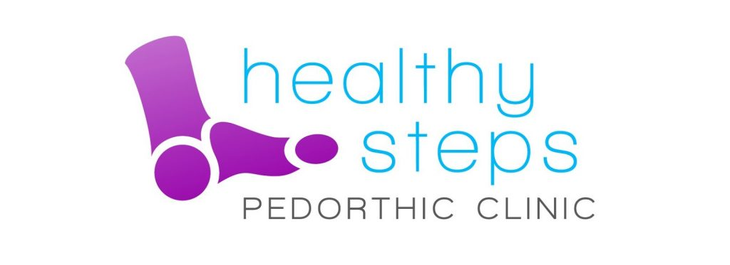 Barrhaven Foot Care Pedorthic Clinic