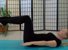 Barrhaven Online Yoga